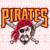 Pittsburgh Pirates,MLB svg,baseball svg file,baseball logo,MLB logo svg,MLB
