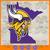 Minnesota Vikings,nfl svg,Football svg file,Football logo,nfl football svg,nfl