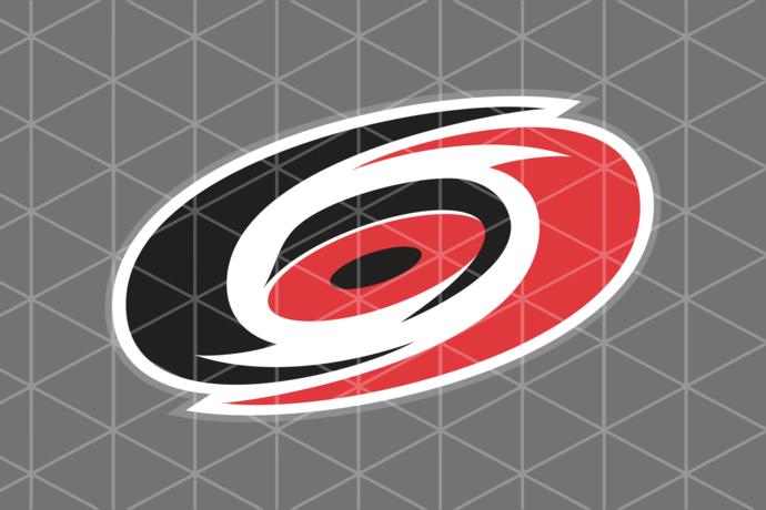 Carolina Hurricanes,NHL svg,hockey svg file,hockey logo,nhl logo svg,NHL