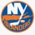 New York Islanders,NHL svg,hockey svg file,hockey logo,nhl logo svg,NHL