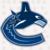 Vancouver Canucks,NHL svg,hockey svg file,hockey logo,nhl logo svg,NHL