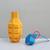 DIY Papercraft Hand Grenade favor,Hand grenade model,Paper toy,Party