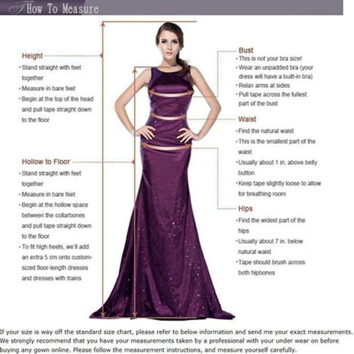 simple boho wedding dress
