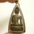 Marnvichai Buddha Ayudhaya Era amulet pendant super rare antique bless 1700s for