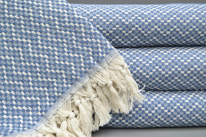 Turkish Blanket Bulk, Turkish Towel Bulk, Bath Towel, Towel Blanket Bulk, Bed