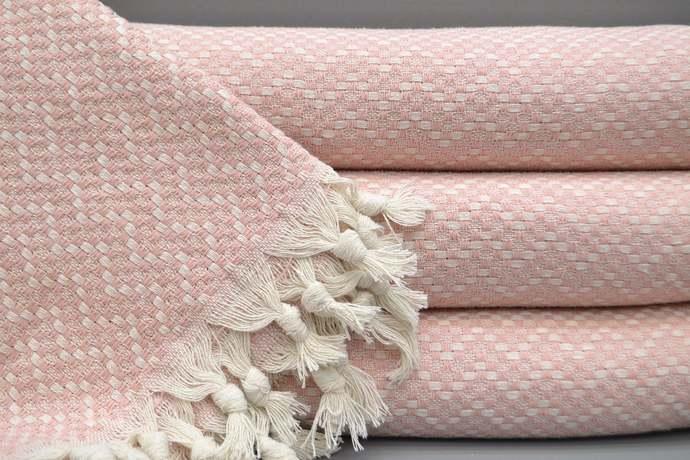 Turkish Blanket Bulk, Turkey Throw, Turkish Towel, Bath Towel, Sauna Towel,