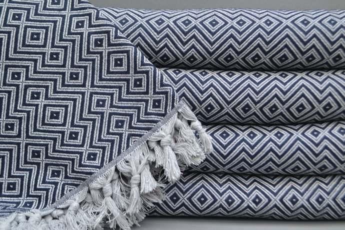 Turkish Towel, Turkish Blanket, Turkish Throw, Turkey Towel Bulk, Blanket Bulk,