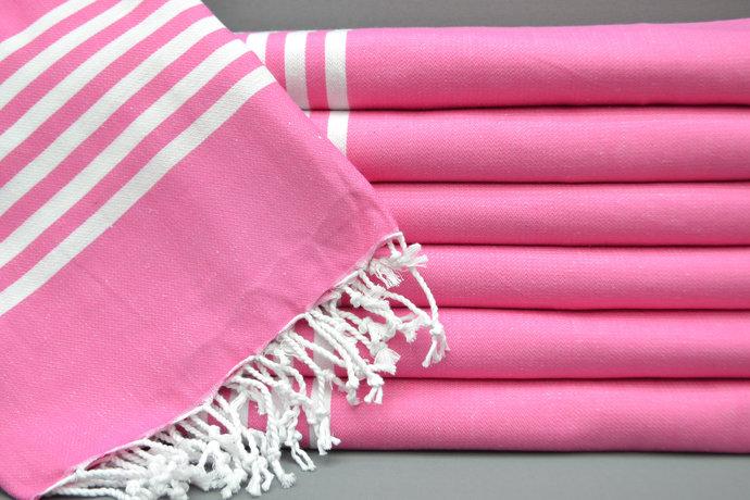 Turkish Towel, Turkey Towel Bulk, Towel Bulk, Bachelorette Party Favor Towel,