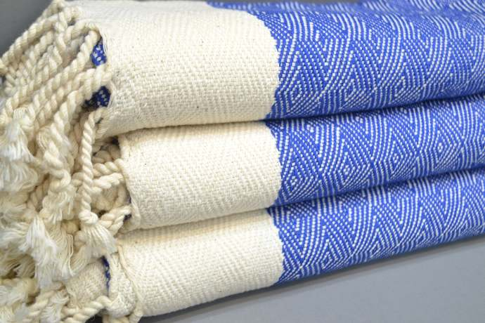 Turkish Towel, Smal Towel, Tea Towel, Face Towel, Hand Towel, Soft Towel,