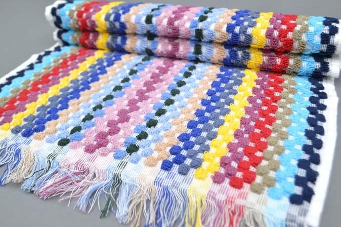 Turkish Towel, Hand Towel, Bachelorette party, Soft Towel, Bridesmaid Gift, Bath