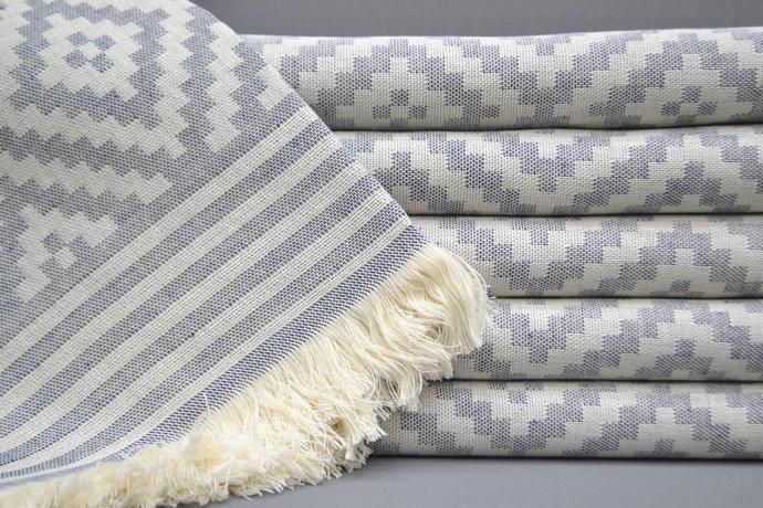 Turkish Towel, Bath Towel, Sauna Towel, ,Peshtemal Towels, Soft Towel,