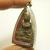 Cambodia Khmer Buddha real Powerful amulet pendant locket super rare antique