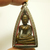 Lord Buddha real bless 1960s for Long Peaceful wealth lucky rich Prosperity Life