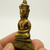 Powerful Phra Chaiwat Buddha mini statue figurine amulet blessed for Healing