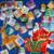 2019 Mega Collector Bundle #3  Sept-Dec SC 31 BUNDLES include Graphs with