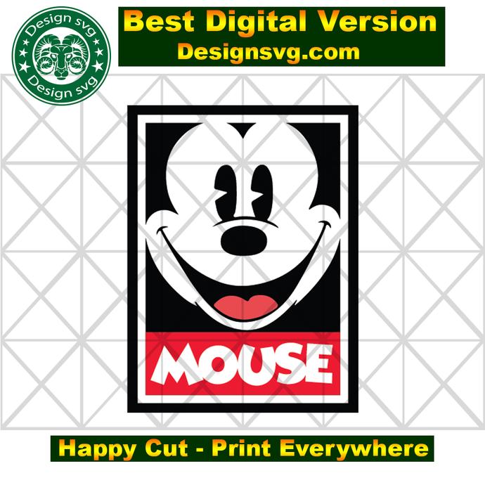 Mouse frame,mickey mouse, mickey head, mickey shirt, mickey disney,mickey lover