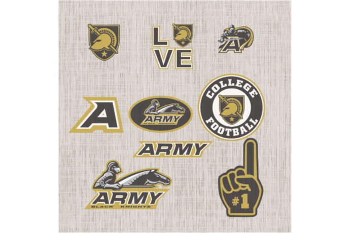 Army black knights Svg,football svg,football gift, Army black knights,Alabama