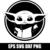 Baby Yoda SVG, Baby Yoda, Disney SVG, Starwars SVG, Star Wars Svg, Yoda Svg,