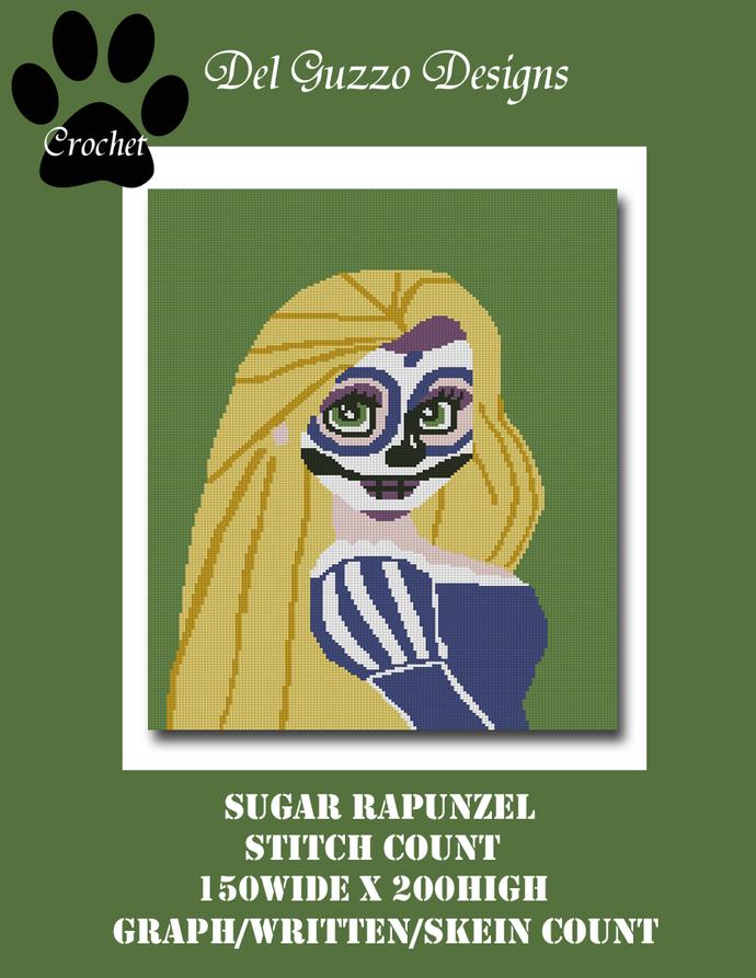 DDS_Rapunzel 150x200