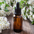 Hawthorn potion oil