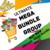 Ultimate Mega Bundle Group Pass - Access into our MEGA BUNDLE Group