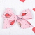 XOXO Collection - Large Lizzy Clip - Affection