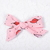 XOXO Collection - Medium Lizzy Bow - Affection