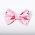 XOXO Collection - Avery Bow - Affection
