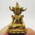 Khunpaen Dice batch small statue lucky gamble lotto stock investor bless for