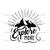 Explore more,camping svg, camping, camping shirt,camper svg,camping