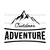 Outdoor adventure,adventure shirt,adventure,camping svg,camping shirt,mountain