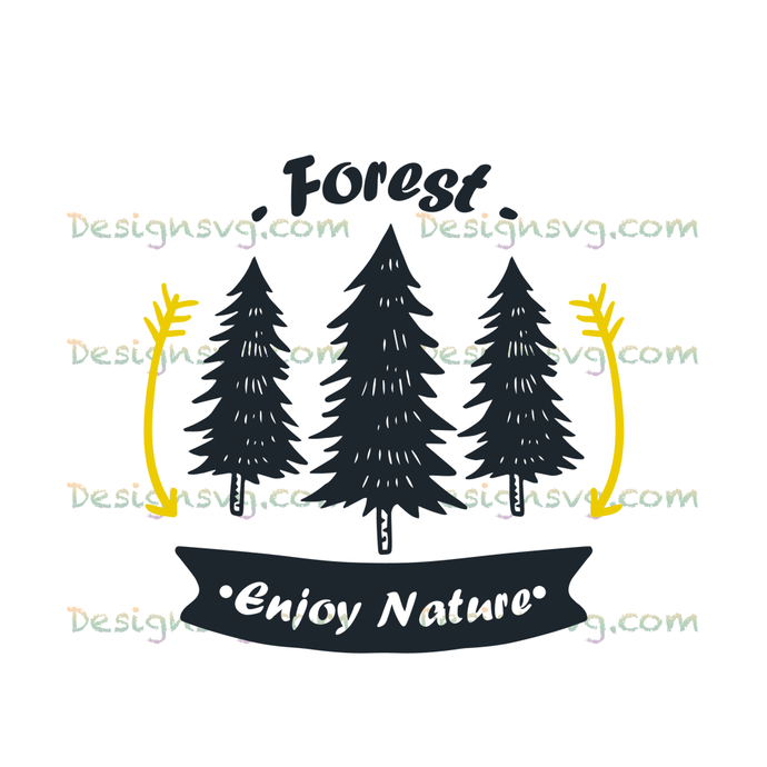 Camping wild forest,nature shirt,adventure svg,travel svg,trip svg,camping svg,