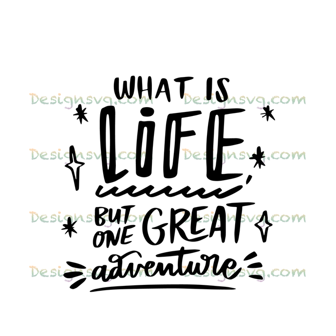 What is life but one great adventure,Travel Shirts, Adventure, Gift for Him,
