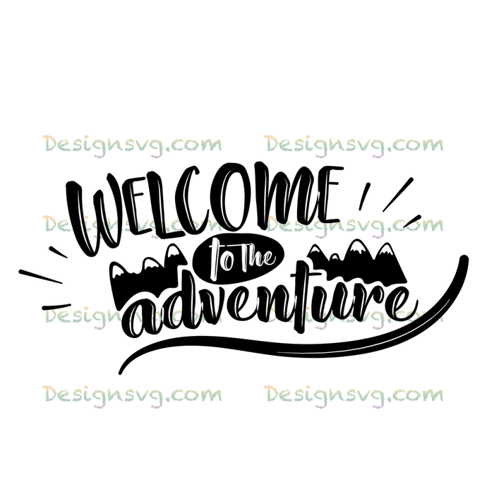 Welcome to the adventure,camping svg, camping, camping shirt,camper svg,camping