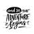 And so the adventure begins,camping svg, camping, camping shirt,camper
