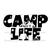 Camp life,camping svg, camping, camping shirt,camper svg,camping shirt, travel