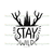 Stay wild,camping lover, camper svg,camping shirt, camping lover gift,
