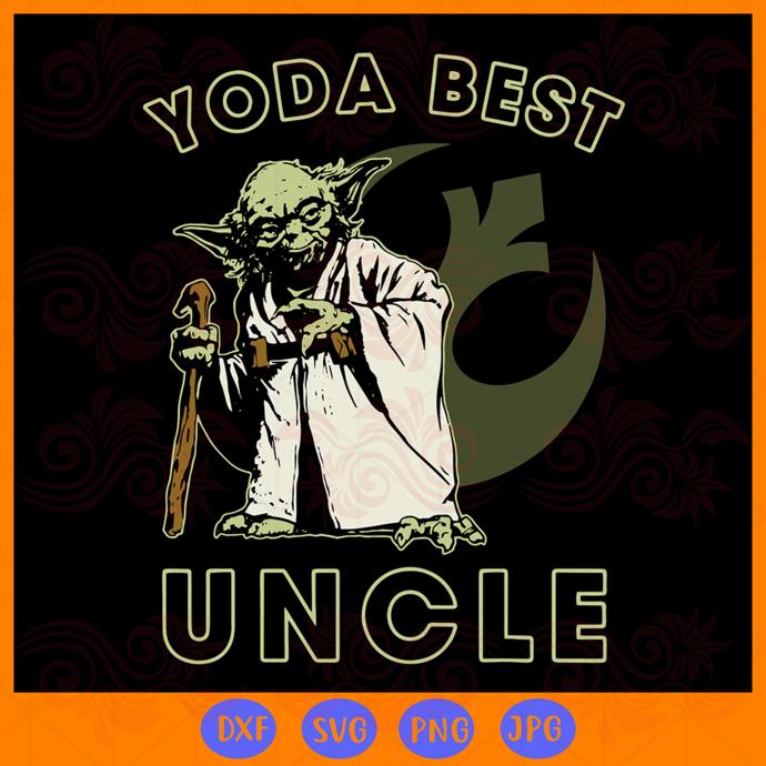 Baby yoda svg, yoda svg, the Mandalorian, star wars svg, Mandalorian