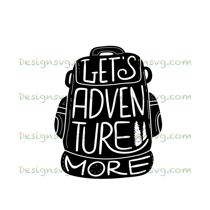Let's the adventure,camping svg, camping, camping shirt,camper svg,camping