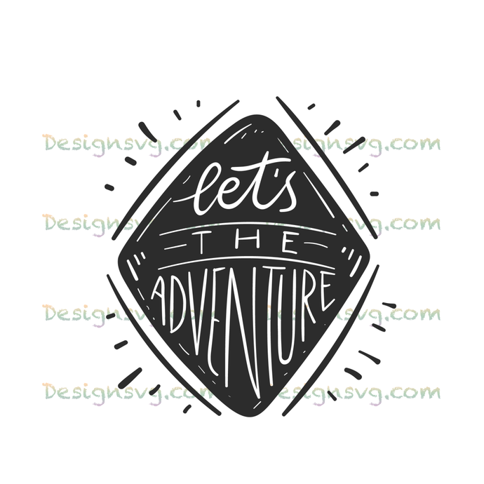 Everyday is a new adventure,camping svg, camping, camping shirt,camper