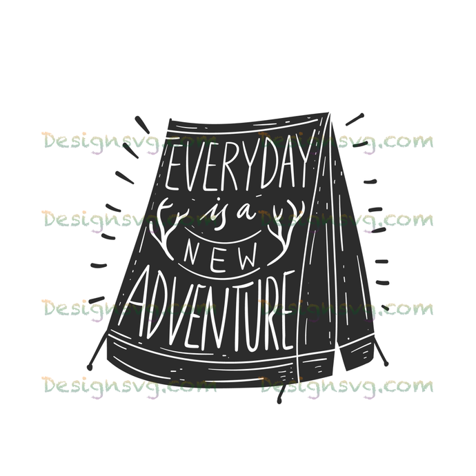 It's time to journey,camping svg, camping, camping shirt,camper svg,trip svg,