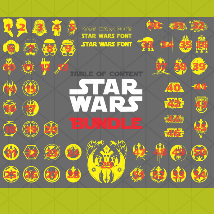 Baby yoda svg, yoda svg, Baby yoda bundle svg, the Mandalorian, star wars svg,