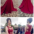 Mermaid Long Prom Dress With Applique School Dance Dress Fashion Winter Formal
