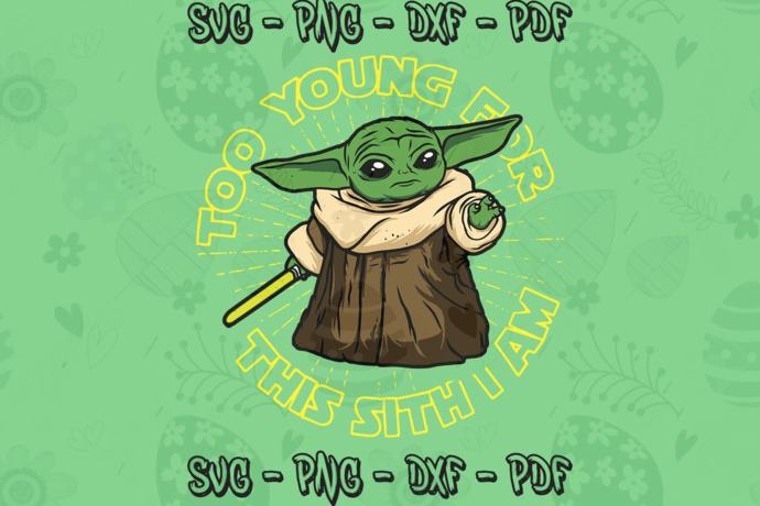 Baby yoda svg bundles 24, luke skywalker svg, star wars svg, star wars t-shirt,
