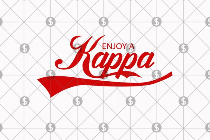 Kappa Alpha Psi Fraternity svg, kappa alpha psi svg,Kappa alpha psi tee,kapsi46