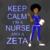 Zeta Phi Beta Art svg,Zeta56 Zeta svg, 1920 zeta phi beta, Zeta Phi beta svg, Z