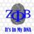 Zeta Phi Beta Art svg, Zeta72 Zeta svg, 1920 zeta phi beta, Zeta Phi beta svg, Z