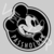 Disney Passholder Mickey and Minnie mouse Graphics SVG Dxf EPS Png Cdr Ai Pdf