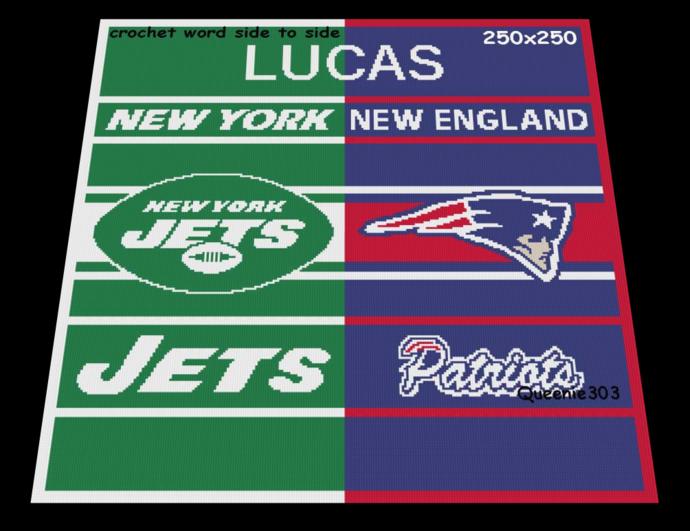 Lucas Jets Patriots 250x250