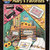 Mary's Favorites Cross Stitch Pattern Mary Engelbreit Dimensions Leaflet 236